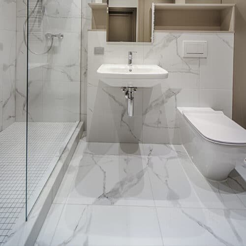Guide to Cleaning a Shower Floor Tile Effectively 4