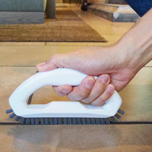 Deep Clean Your Bathroom Using This Bathroom Cleaning Guide