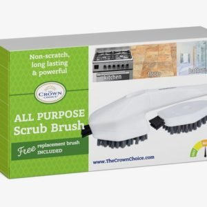 HOUSEHOLD BRUSHES - Best cleaning brushes 4