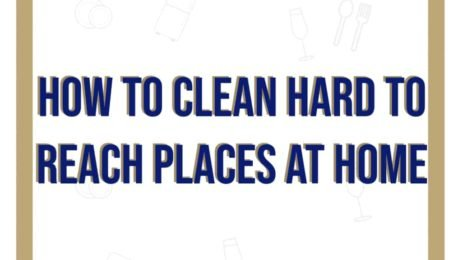 Cleaning Guides 2