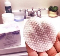 Facial Cleansing Pads 6