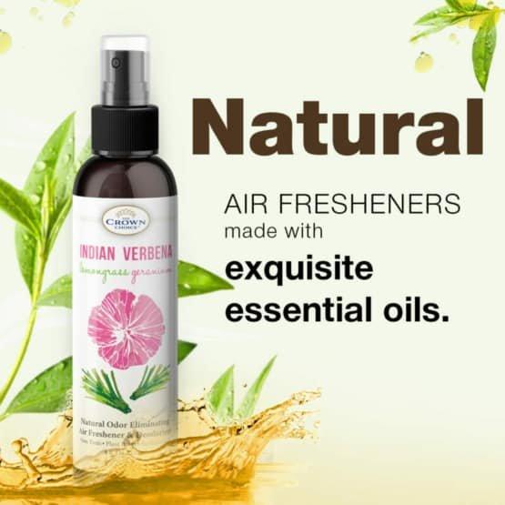 best air freshener