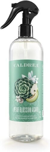 Caldrea - Top 10 Best Air Freshener (2021)