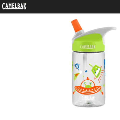 camelbak eddy kids sports bottles