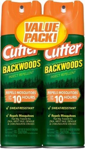 Top 10 Essential Oil Bug Repellent 5
