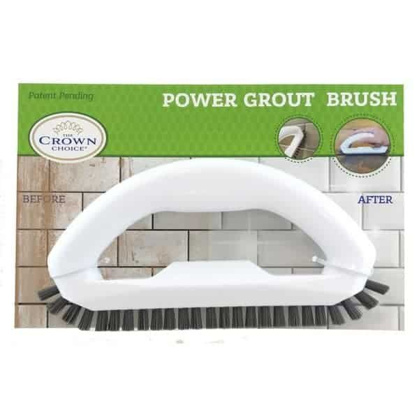 HOUSEHOLD BRUSHES - Best cleaning brushes 6